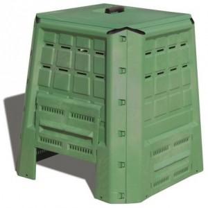compostbak_380_liter