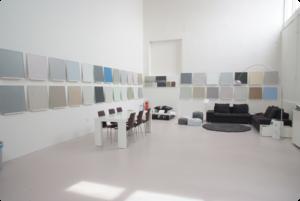 koffiefabriek-leef-anders-coating-vloer-500