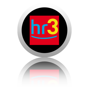 Three color