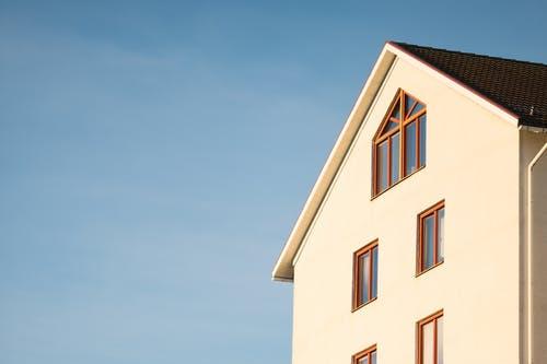 beleggen in huizen