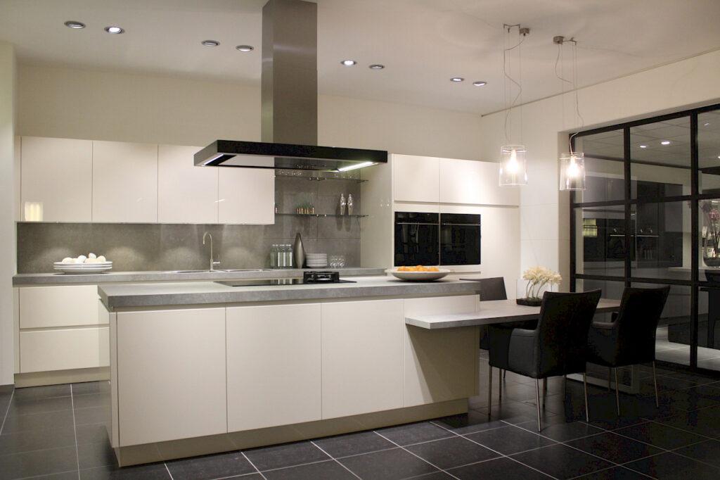 keuken kopen via Nuva Keukens