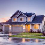 huis-verkopen
